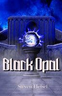 Black Opal Pdf/ePub eBook