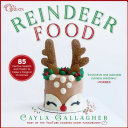 Reindeer Food [Pdf/ePub] eBook
