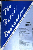 The Book Buyer s Guide