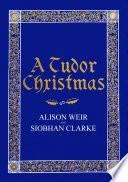 A Tudor Christmas Book