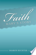 Faith Book PDF