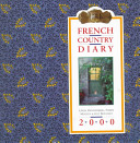 French Country Diary PDF