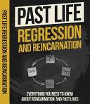 Pdf Past Life Regression And Reincarnation