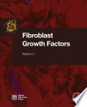 Fibroblast Growth Factors Book PDF