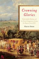 Crowning Glories