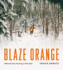 Blaze Orange ebook