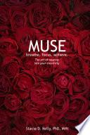 Muse: breathe. focus. achieve.