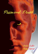 Password Death