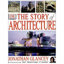 Story of Architecture