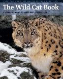 The Wild Cat Book Pdf/ePub eBook