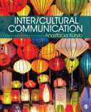 Inter/Cultural Communication Pdf/ePub eBook