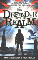 Defender of the Realm Book