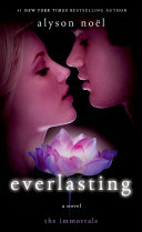 Everlasting Pdf/ePub eBook