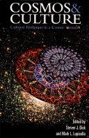 Cosmos   Culture