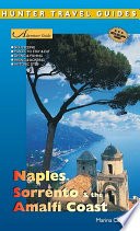 Naples  Sorrento and the Amalfi Coast