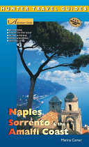 Naples, Sorrento and the Amalfi Coast [Pdf/ePub] eBook