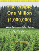 The Visible One Million  1 000 000