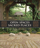 Open Spaces Sacred Places