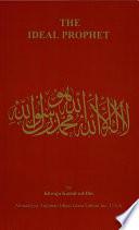 The Ideal Prophet