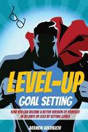 Level Up Your Life Pdf [Pdf/ePub] eBook