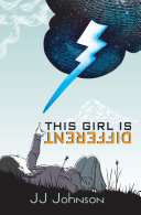 This Girl Is Different Pdf/ePub eBook