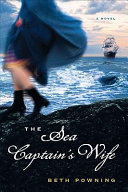 Pdf The Sea Captain's Wife