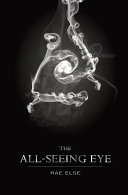 The All-Seeing Eye ebook