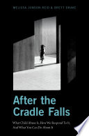 After The Cradle Falls Book