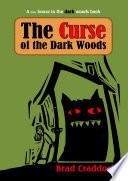 Curse Of The Salute Pdf/ePub eBook