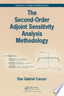 The Second-Order Adjoint Sensitivity Analysis Methodology