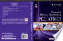Manual of Physical Diagnosis in Pediatrics