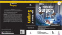 SRB s Manual of Surgery