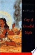 I Stared At The Night Of The City [Pdf/ePub] eBook