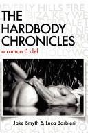 Pdf The Hardbody Chronicles