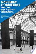 Passages In Modern Sculpture [Pdf/ePub] eBook