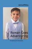 Roman Goes Adventuring