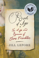 Book of Ages [Pdf/ePub] eBook