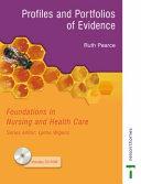 Profiles and Portfolios of Evidence