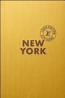 Guida Turistica New York. Ediz. italiana Immagine Copertina
