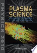 Plasma Science