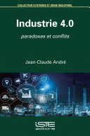 Pdf Industrie 4.0 Telecharger