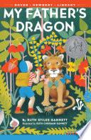 Read Online My Father's Dragon Epub
