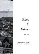 Living in Lisbon