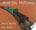 Hold On, McGinty!