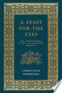 A Feast for the Eyes Book