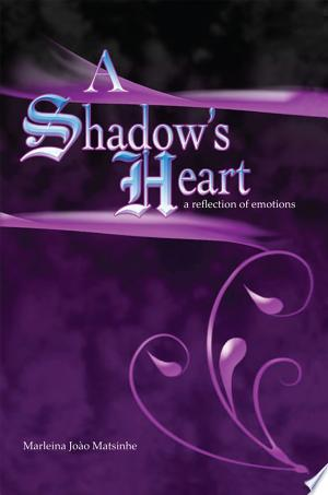 Download A Shadow's Heart online Books - godinez books