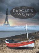 Parcae's Wish