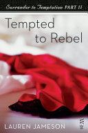 Surrender to Temptation Part II [Pdf/ePub] eBook