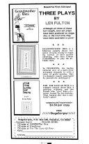 Small Press Record of Books in Print - Seite 233