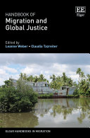 Handbook of Migration and Global Justice